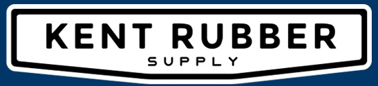 Kent Rubber Supply Co. Logo