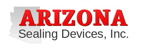 Arizona Sealing Devices, Inc. Logo